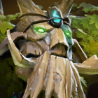 treant_protector.png