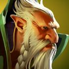 lone_druid.png