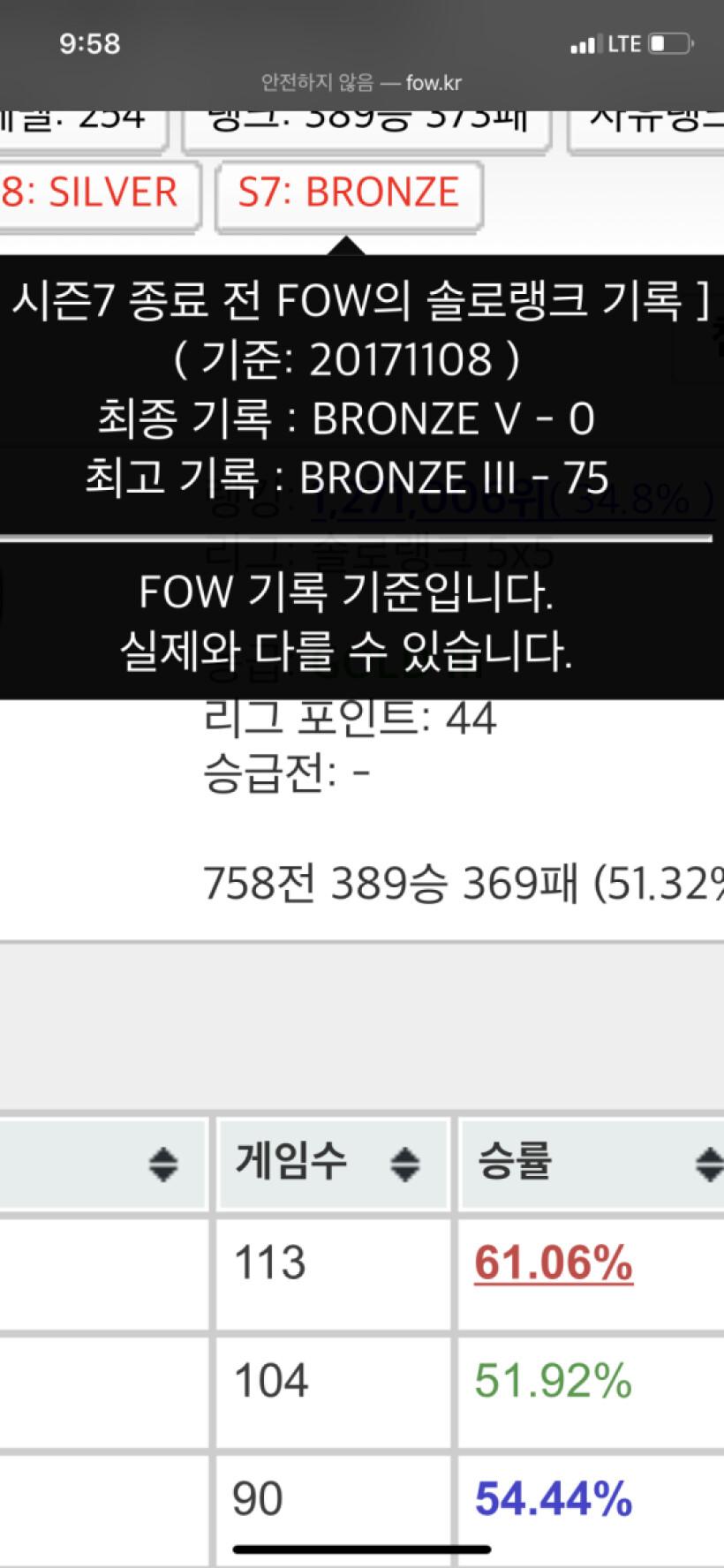 B57ACA3D-2C69-4C7F-B76A-F13F38301707.png