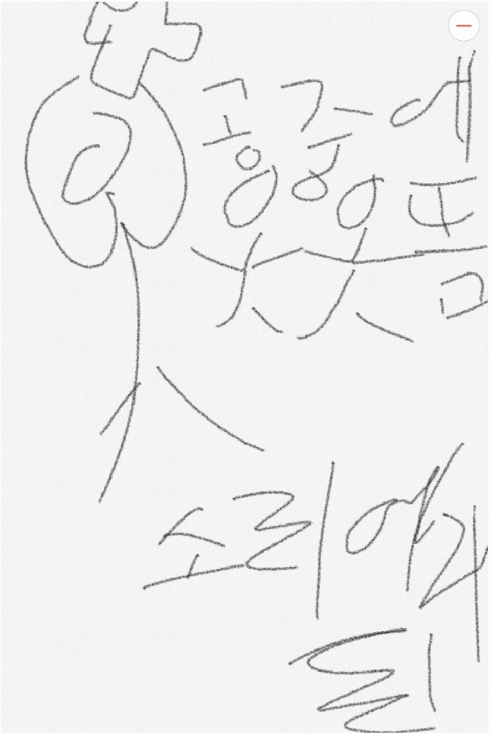 Screenshot_20200129-122255_Samsung Notes.jpg