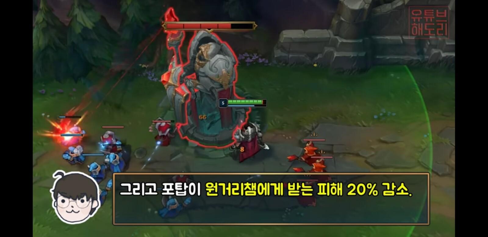 Screenshot_20200226-125531_YouTube.jpg