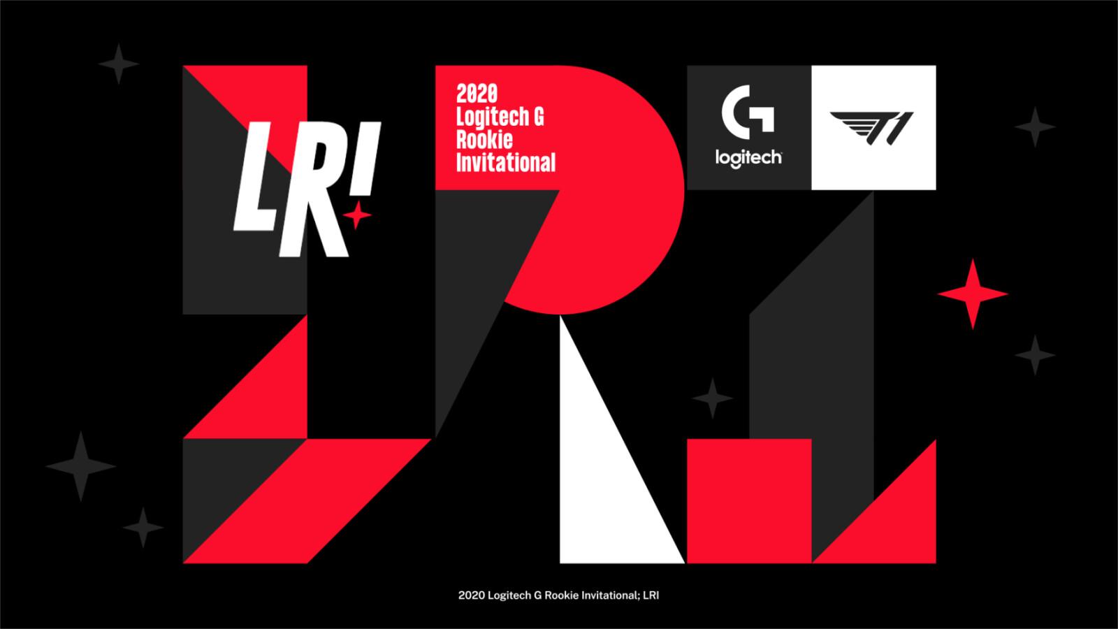 T1, 로지텍 G와 함께 리그 오브 레전드 아카데미 이벤트 대회 개최.png