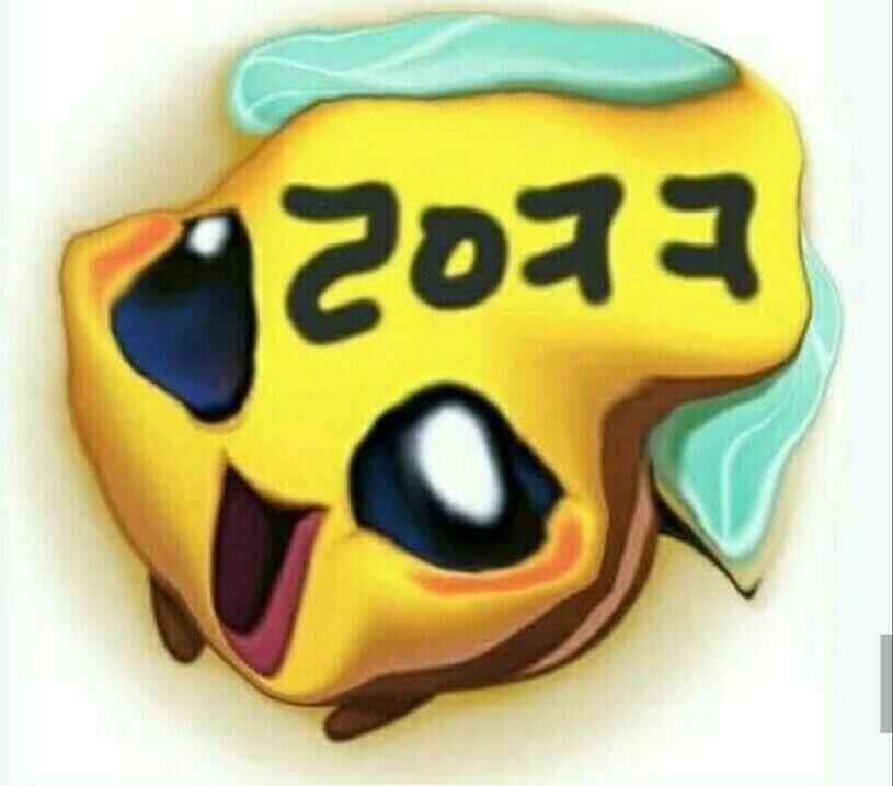 20200718100551.1279732.jpg