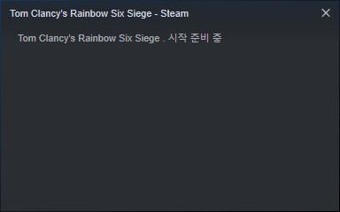 Tom Clancy's Rainbow Six Siege - Steam 2021-05-21 오후 6_33_00.png